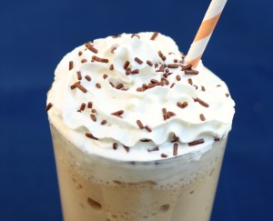 Blended-Iced-Coffee-closeup-cropped